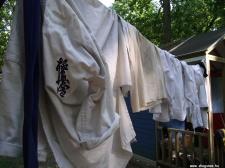 II.shoguntabor 129.jpg