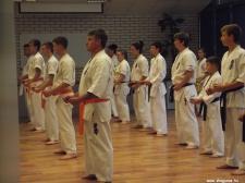 II.shoguntabor 255.jpg