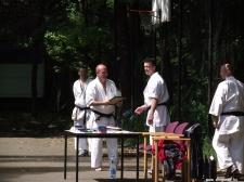 II.shoguntabor 223.jpg