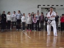 View the album Bemutató óra a Szoboszlói úti iskolában