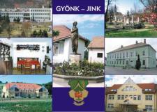 gyonk-23 (web).jpg
