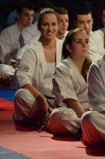 View the album Full-Contact Karate Magyar Bajnokság 2015