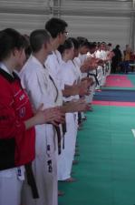 Romanian Open 009.jpg