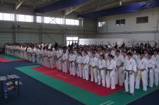 Romanian Open 006.jpg